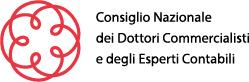 Consiglio Nazionale dei Commercialisti ed Esperti Contabili